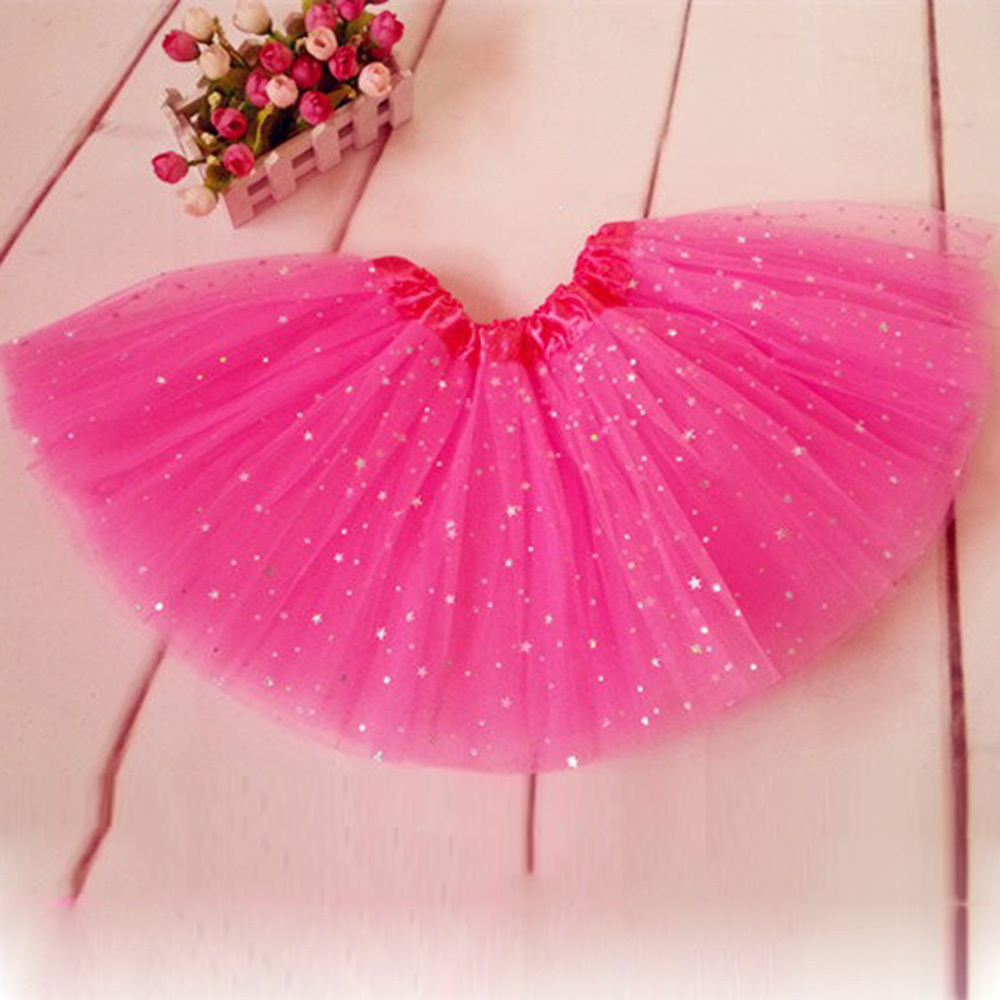 CapezioBig Girls Fairy Petal Tutu