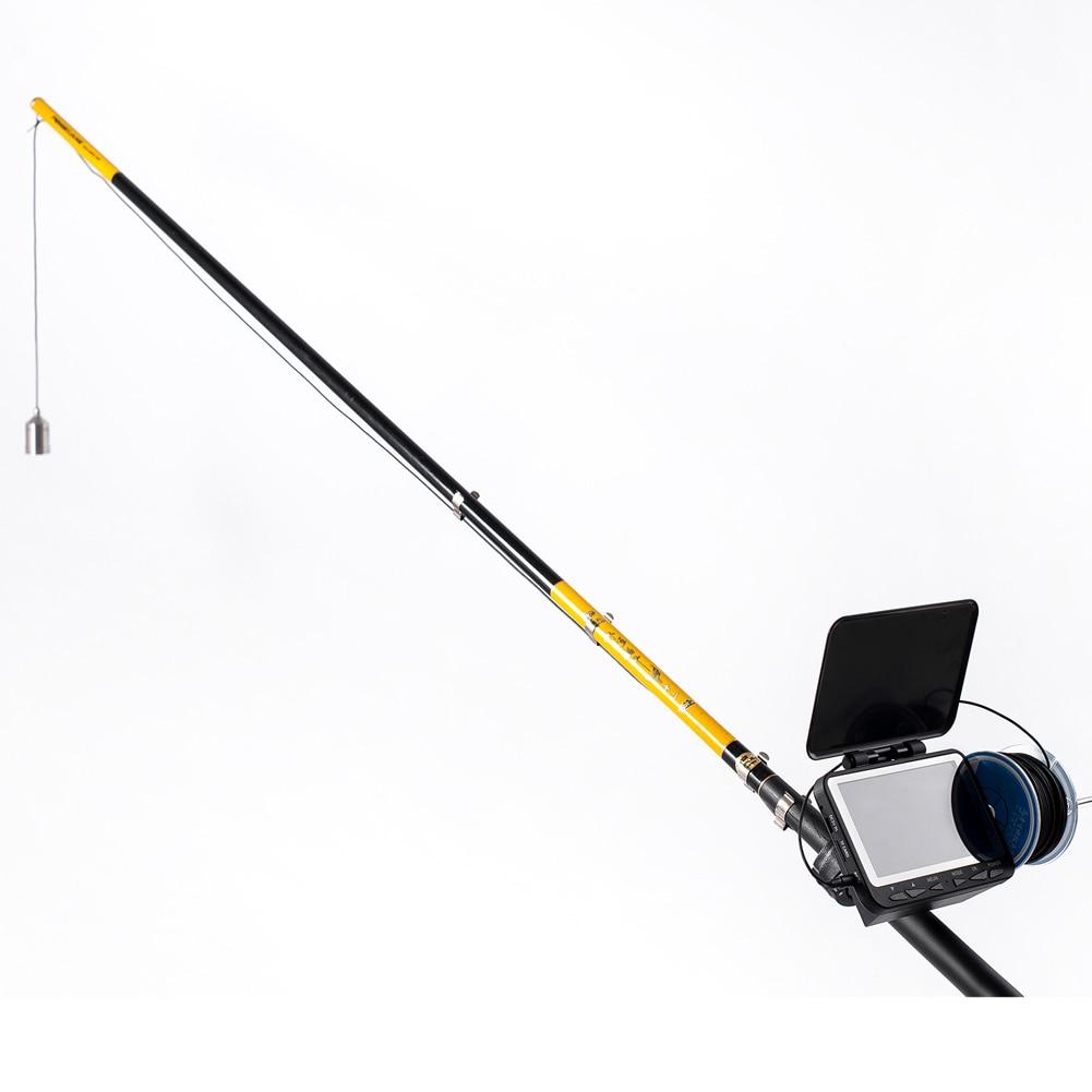 Waterproof fish finder camera for Underwater camera fishing