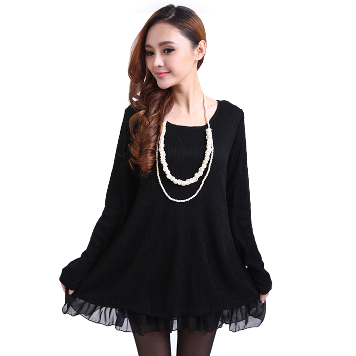 Popular Black Christmas Dresses-Buy Cheap Black Christmas Dresses ...
