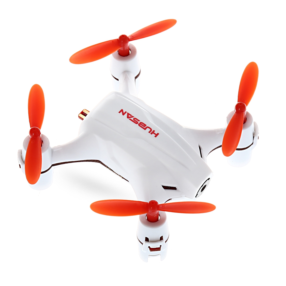 mini helicopters for sale with Hubsan H002 Rc Dron Nano Q4 Mini Drone With Hd Camera 2 4ghz 4ch 6 Axis Gyro Quadcopter Headless Mode Led Light Helicopters on 160759 4f200lm Lama 315b Petit Format also I5 Laptop as well Electric Vehicle Industry To Grow To 294 Billion Business By 2023 Sales To Hit 116 Million likewise Ripsaw Ugv furthermore Fanless mini pc.