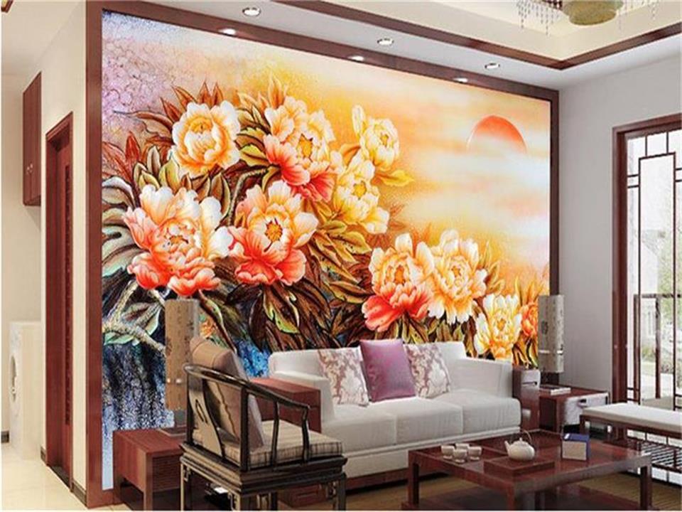 stunning interieur design dreidimensionaler skulptur ideas ... - Interieur Design Dreidimensionaler Skulptur