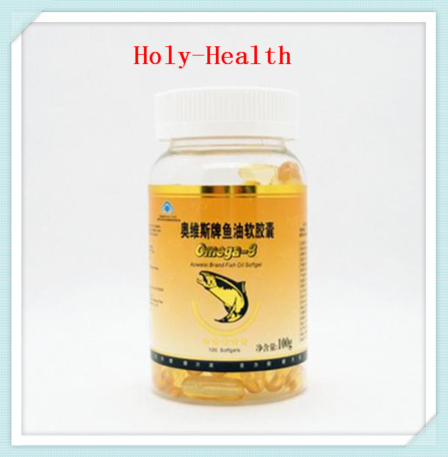 Fish oil softgel omega 3 best price