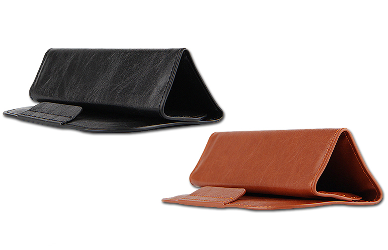 Cheap case for ipad