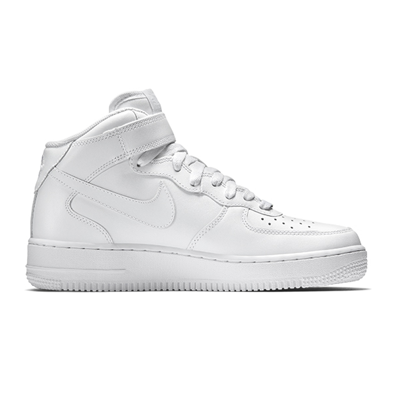 Nike Air Force 1 Original New Arrival Men Breathable Skateboarding Shoes Sports Outdoor Sneakers 315123 882096