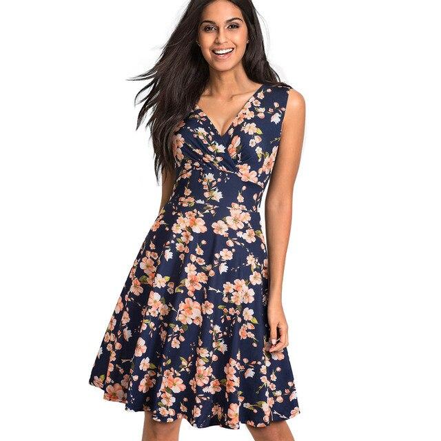 Bayan  elbise uzun kol  ,bayan elbise,online elbise,ucuz elbise,elbise satın al