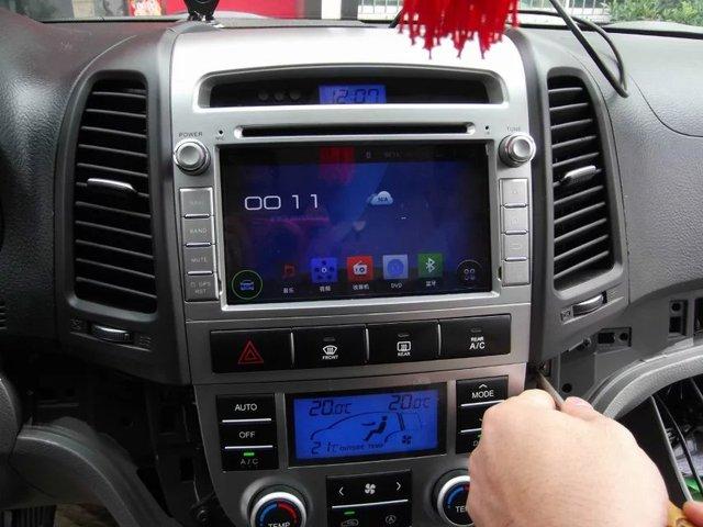 Android Quad Core Gb Ram Din Voiture Radio Dvd Gps Multim   X furthermore Hyundai Santa Fe Nd Row Tethers furthermore Img further  moreover Hyundai Accent Se Sedan Automatic Trunk L. on 2007 hyundai santa fe