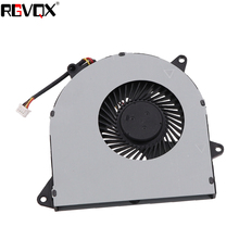 NEW Laptop Cooling Fan For Lenovo IdeaPad 110-14IBR 110-15ACL 100-15IBD Original PN: DFS481305MC0T CPU Cooler Radiator for 100% new original pn 2015827 001 abdominal transducer belt for patient monitor new original