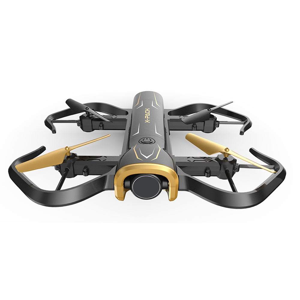 Free shipping on Camera Drones in Camera & Photo, Consumer