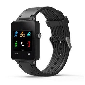Susenstone 6 color saat kordonu silikon silicone Luxury Fashion straps for watcheband For Garmin Vivoactive Acetate  new garmin watch 2019