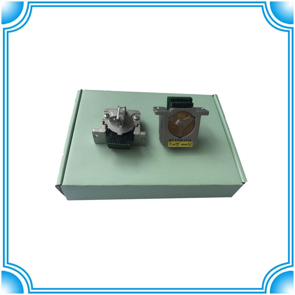 Compatible New For EPSON FX890 FX2175 FX2190 FX-890 FX-2175 FX-2190 Printhead Print head OEM#: 1275824 Printer parts print head for epson fx890 fx2175 fx2190 fx 890 fx 2175 fx 2190 1275824