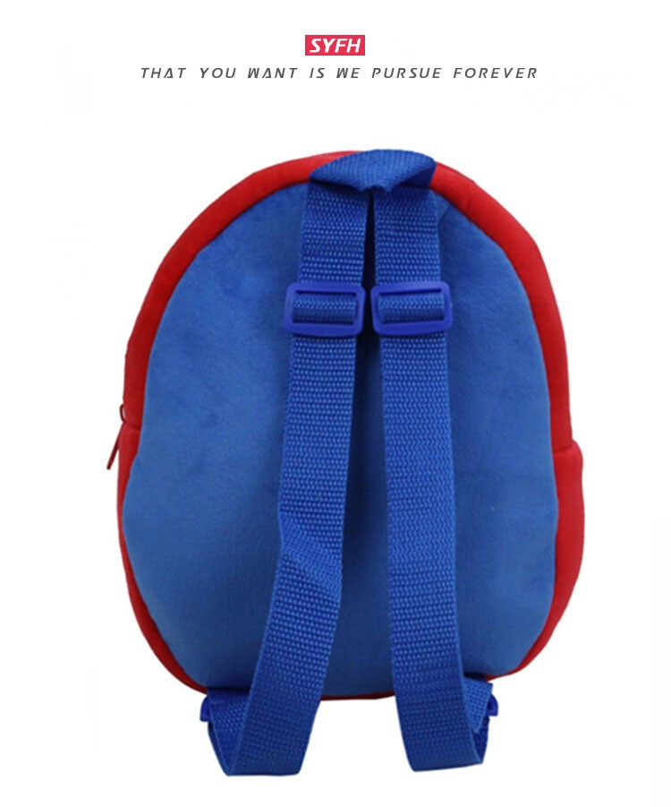 school-backpack_06