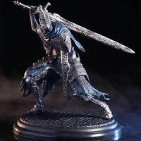 Doolnng Dark Souls Artorias The Abysswalker PVC Figure Doolnng Model Hot Toy For Boys