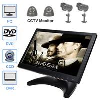 HD-10-IPS-LED-Screen-Color-Monitor-Ultrathin-1280-800-Display-BNC-AV-HDMI-VGA