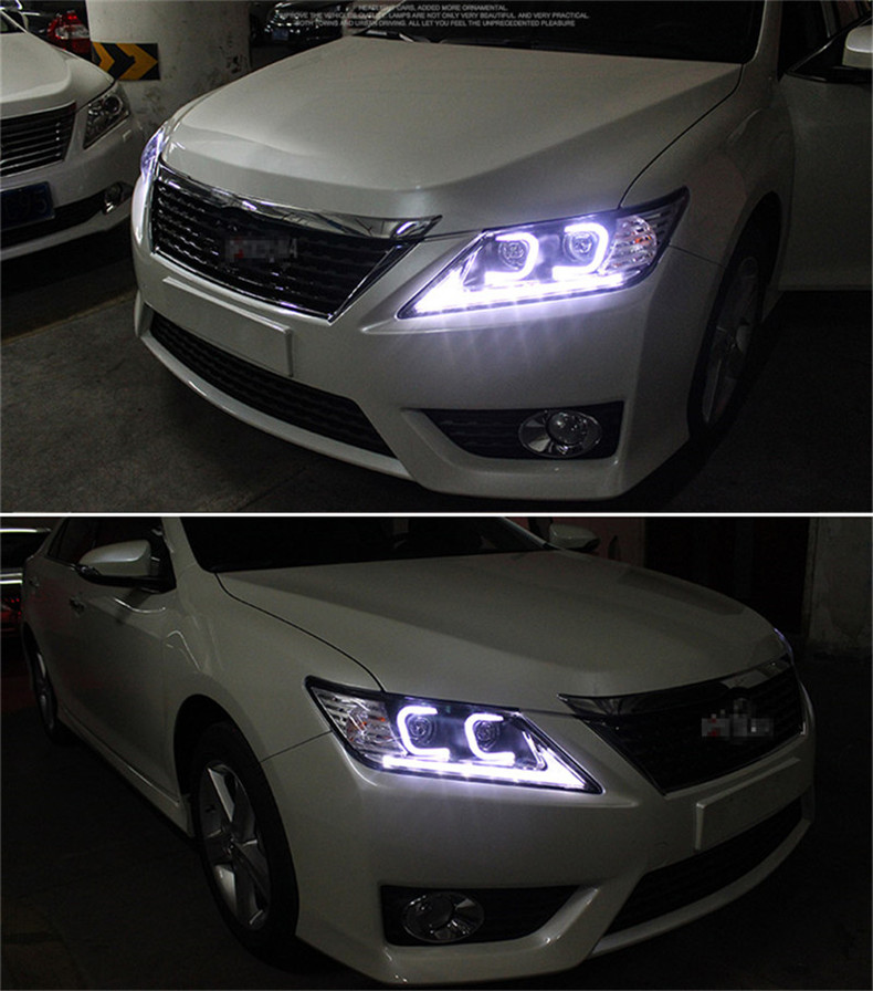 camry7thdetail9