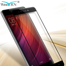 Защитное стекло на для Xiaomi Redmi note 5A Prime note 5 Pro для Сяоми ксиоми Редми Ноут 5а прайм Ноут 5 про полный охват закаленное стекло Экран протектор на для Xiaomi Redmi 5A 5 Plus 5 для Сяоми Редми 5a 5 плюс защи