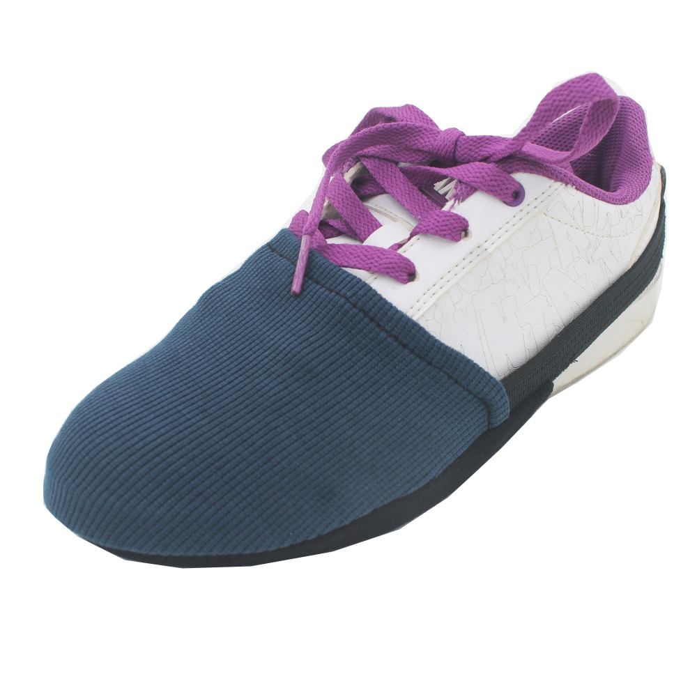 Popular Bowling Shoe Cover-Buy Cheap Bowling Shoe Cover lots from ...
