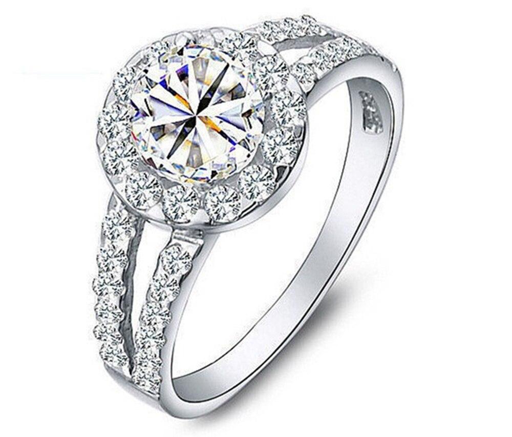 nice wedding rings - Nice Wedding Rings