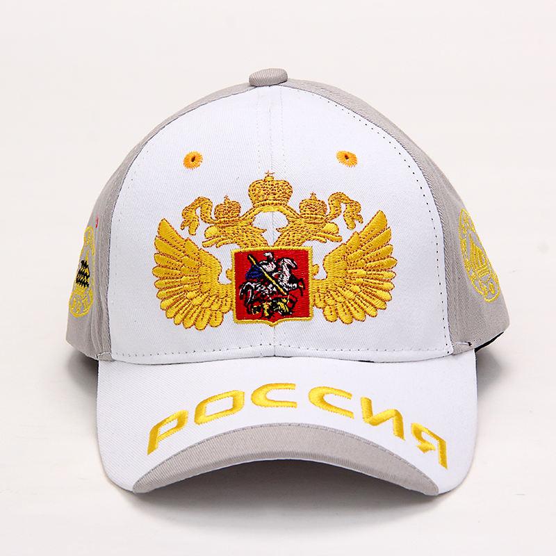 patriotic mlb baseball hats new unisex cotton women men font caps wholesale usa