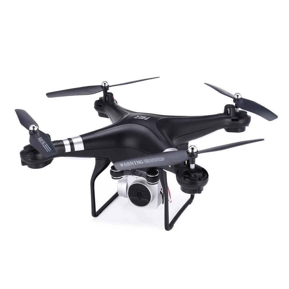 SH5H 2.4G FPV Drone RC Quadcopter 1080P Wide Angle Wifi HD Camera Live Video Altitude Hold Headless Mode One Key Return 100% original new runcam 2 fpv hd camera av out fpv camera runcam2 1080p 120 angle wifi for walkera qav250 rc racing drone