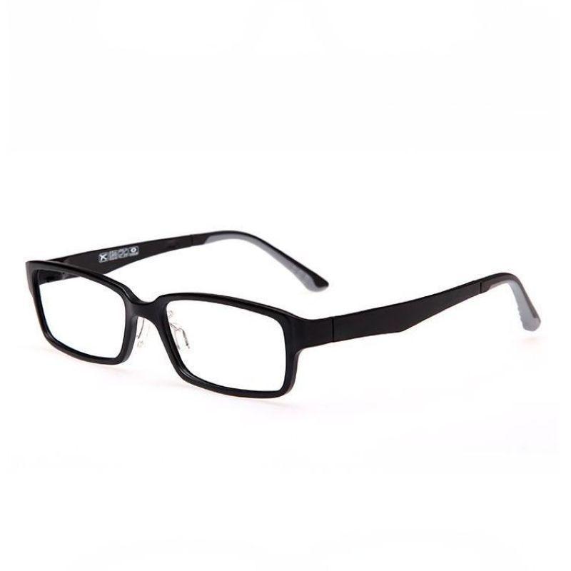 Optical Prescription Glasses Frames Mens/Womens Lightweight ...