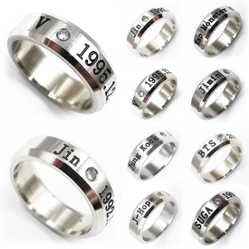 lnrrabc-nova-moda-meninos-bangtan-Idolo-1-pc-prateado-mens-aneis-de-cristal-de-titanio-de-aco-bts-jimin-pendente