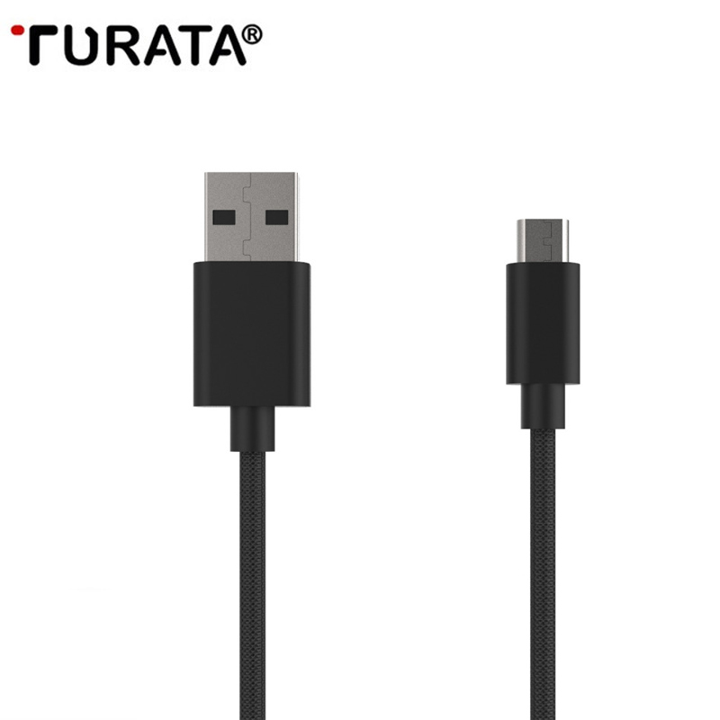 Android Micro USB Cable Cabel Fast Chargs