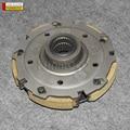 clutch  assy of CF MOTO CF500 CF188 engine and CF625 X6/CFZ6EX ,part No. 0180-054000