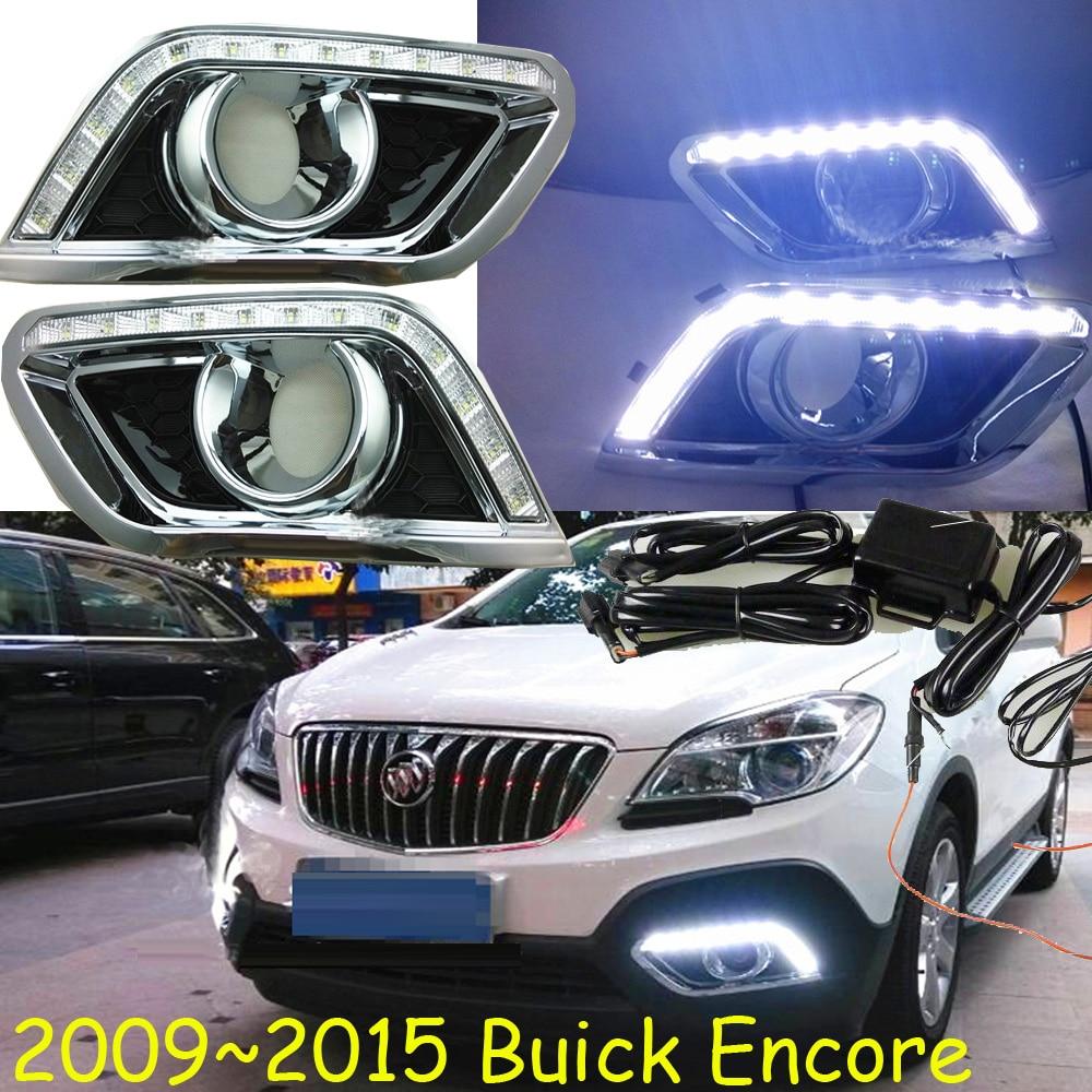 LED,2009~2015 Encore daytime Light,Encore fog light,Encore headlight,Regal,lacrosse,Enclave,GT,XT,GL8,Encore Taillight барбра стрейзанд barbra streisand encore movie partners sing broadway lp