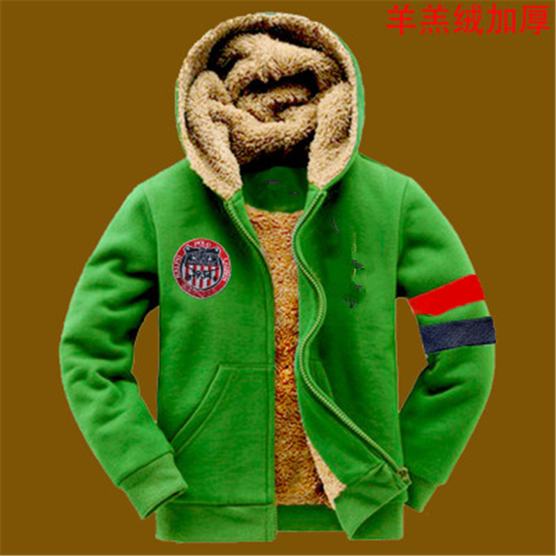 2017 child outerwear male child spring and autumn cardigan sweatshirt child sports casual top outerwear igora vibrance лосьон активатор 1 9% 1000 мл