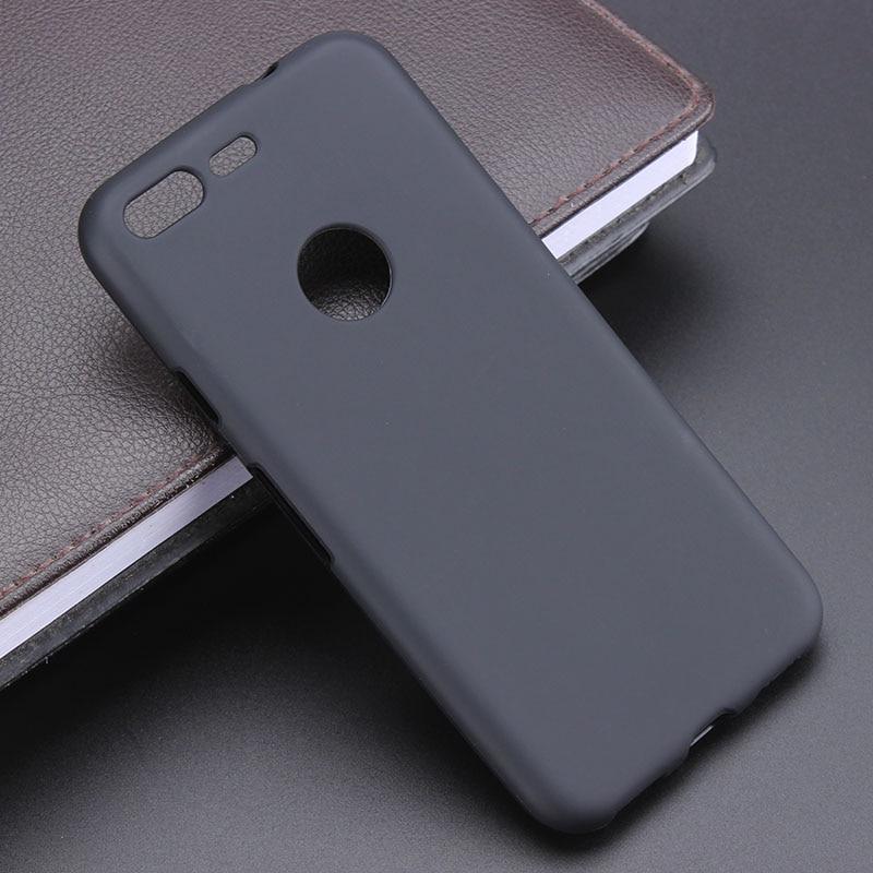 Гелевый ТПУ тонкий мягкий чехол задняя крышка для Google Pixel 5,0 дюймов для Google Pixel 2 3 4 XL 2XL 3XL XL3 4XL силиконовая сумка Coque Fundas