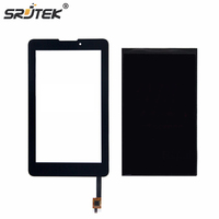 High Quality 7inch For Acer Iconia Tab7 Tab 7 A1 713 LCD Display Touch Screen Digitizer
