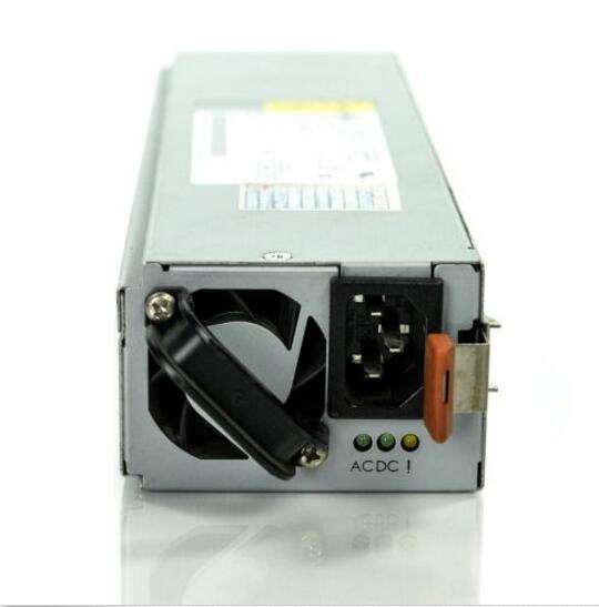 39Y7387 39Y7388 DPS-980CB A for X3400 X3500 M2 M3 Power Supply 980w server power supply for dps 980cb a 39y7387 39y7386 x3400 x3500 m2 m3 980w server power supply