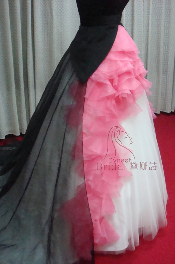 wedding dresses sweetheart neckline Picture - More Detailed ...