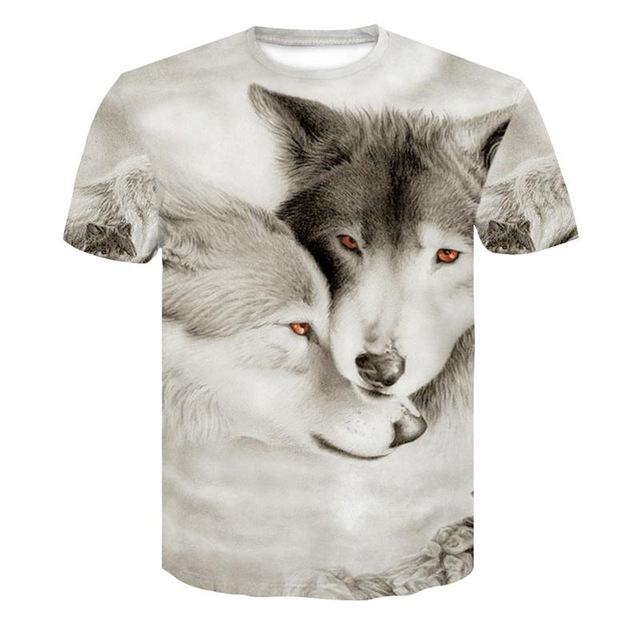 Fashion-Brand-T-shirt-Men-Women-Summer-3d-Tshirt-Print-Space-Wolf-T-shirt-Newest-funny.jpg_640x640 (25)