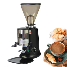 Electric Coffee Grinder Coffee Maker with coffee Beans Mill Herbs Nuts Moedor de Cafe 110V- 240v Home Appliances
