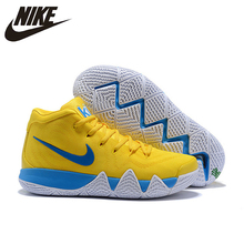 online retailer 0c3ab 93acd Buy kyrie 4 and get free shipping on AliExpress.com