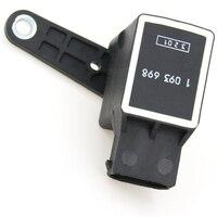 SMD FRONT RIGHT XENON HEADLIGHT LEVEL SENSOR For BMW E46 E39 E60 E65 E83 X3 E53 X5 37140141445 37140150957 37141093698