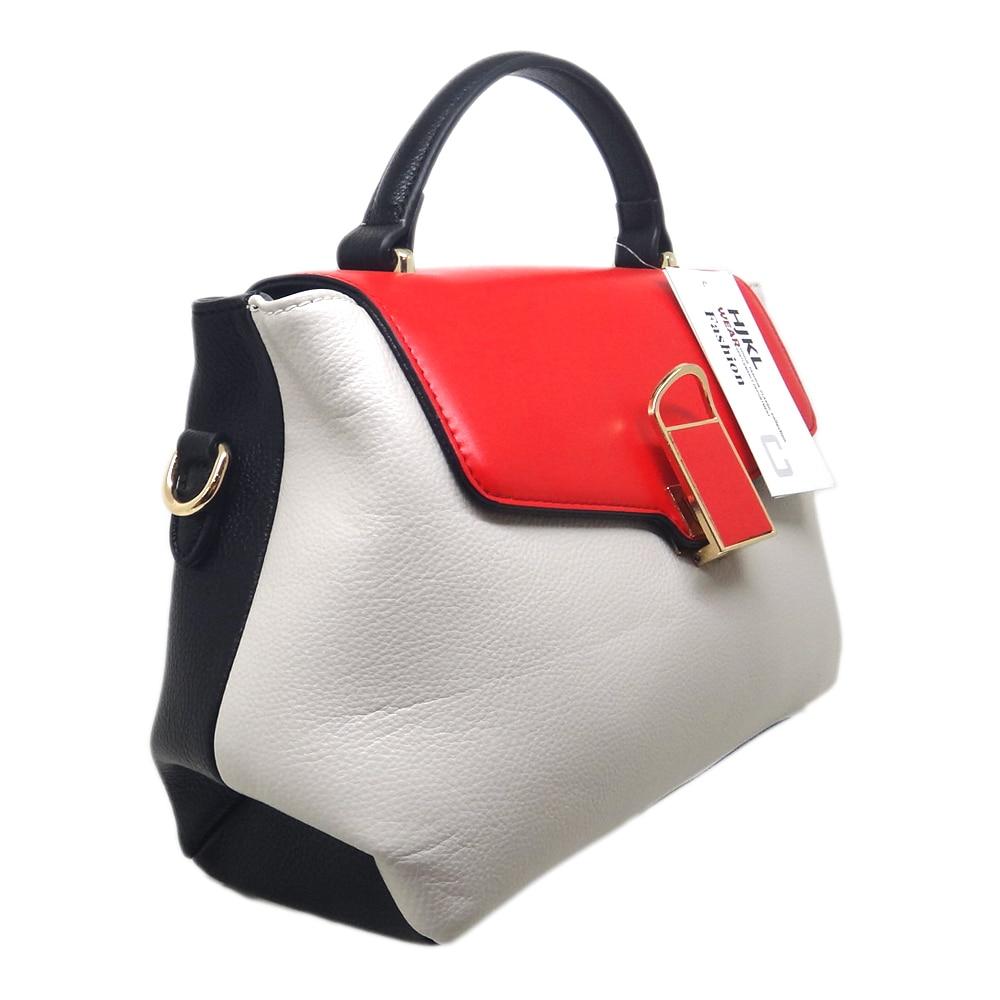 Totes Tasche Kapazität Messenger Für Dame Neue Mode Qualität Casual Weibliche Frauen Schulter Hohe Große Marke Umhängetasche nawqPRCUC