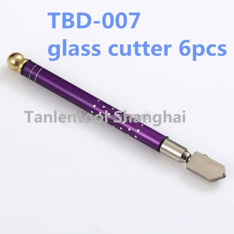 Promovare Tanlentool tăvălugă de metal de înaltă calitate, de - Instrumente pentru construcție - Fotografie 1