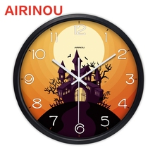 Funny wall clock online shoppingthe world largest funny wall