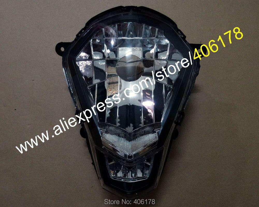 online buy wholesale ktm head from china ktm head wholesalers