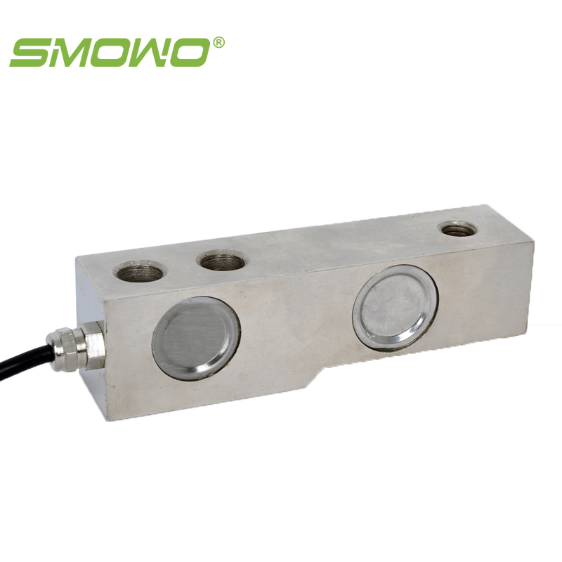 load cell sensor LCS L2 cantilever type 50kg 20t