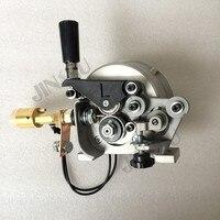 120SN-500A PANA lassen feeder montage draad feeder voor MIG lasmachines