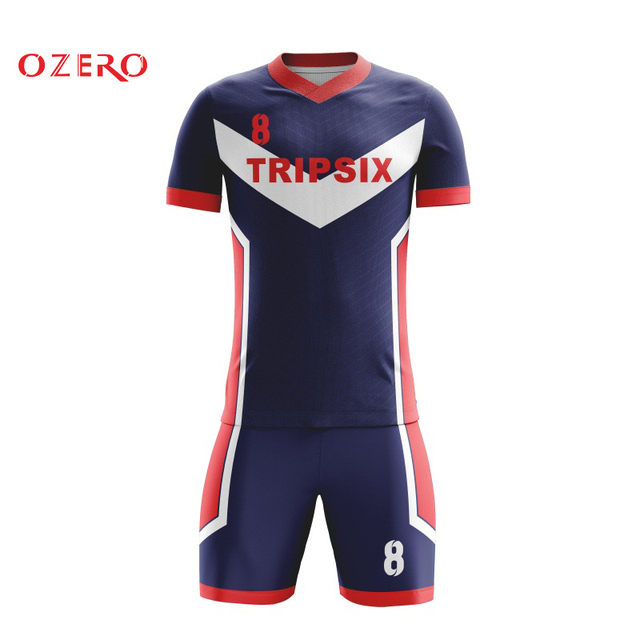 super popular 0647c 38575 US $140.0 |strips soccer jersey wholesale custom your own design soccer  shirt,sublimation football jersey-in Soccer Jerseys from Sports & ...