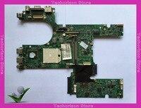 488194-001 Laptop Moederbord Voor Hp compaq 6535B 6735B Socket s1 DDR2 100% getest werken