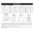 2016 Oso de la Historieta Sudaderas Niños Otoño Nueva Moda Muchachos de la Camiseta de Manga Larga Ocasional Linda Ropa de los Cabritos Muchachos 4195Z