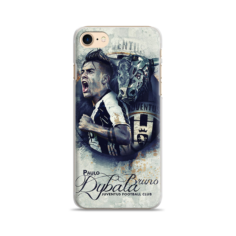 coque dybala iphone 5