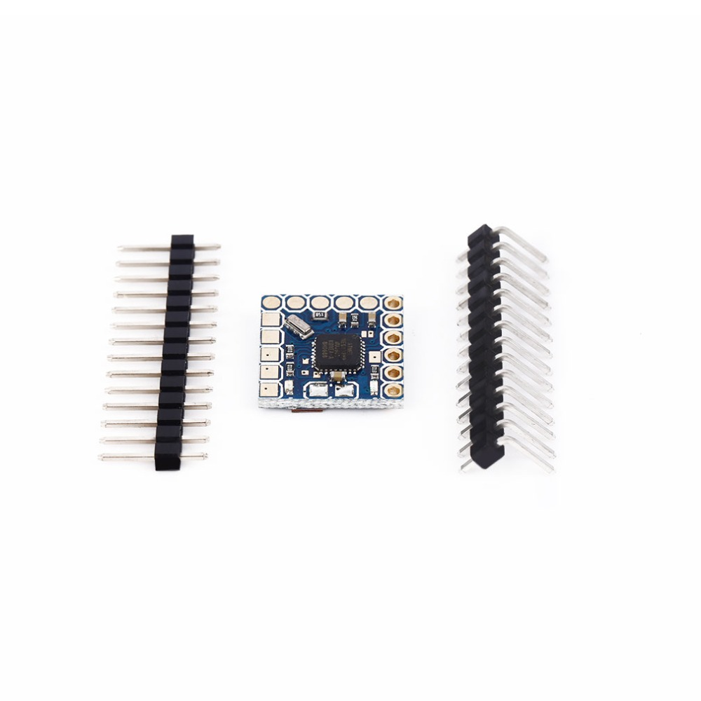 Микро MINIMOSD Minim OSD Mini OSD для APM PIXHAWK Naze32 для 180 210 QAV180 QAV210 Quadcopter Racing frame Crossing frame