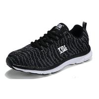 New Brand Students Running Shoes Men Sneaker Men High Quality Outdoor Jogging Walking Athletic Shoe Men