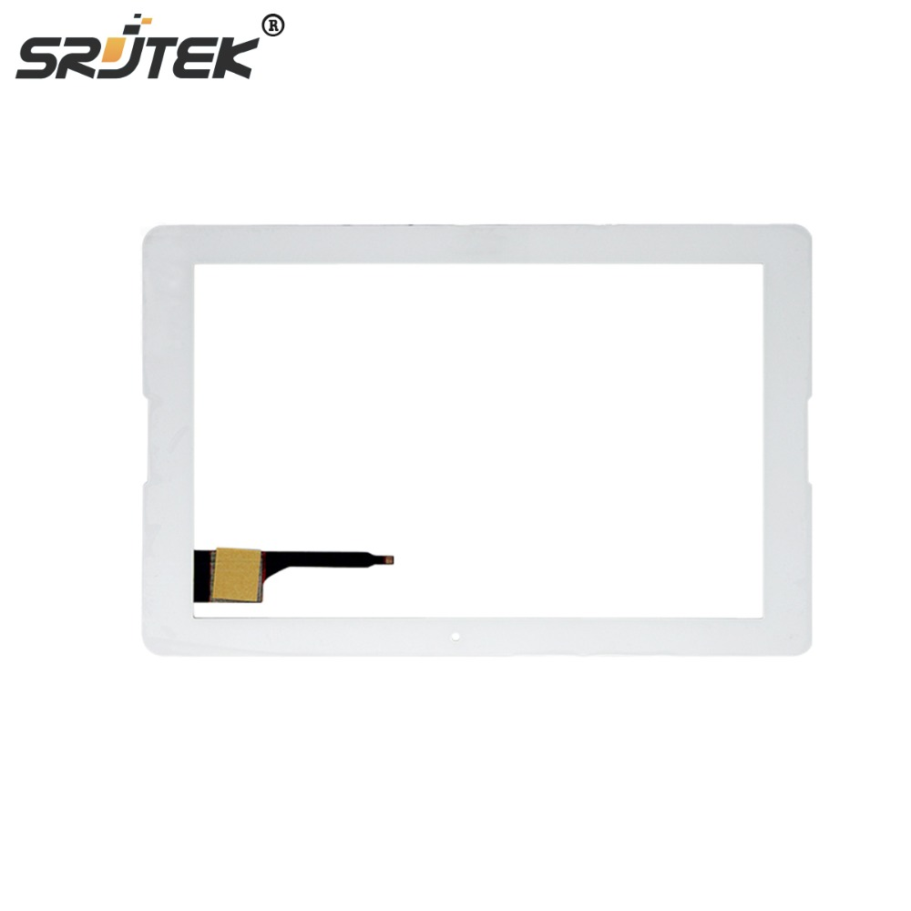 10.1 For Acer Iconia One 10 B3-A20 A5008 touch screen touch panel digitizer tablet pc glass touch panel стоимость